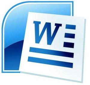 640pxMicrosoft-Word-Logo-300x286